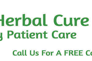The-Herbal-Cure-Header-12