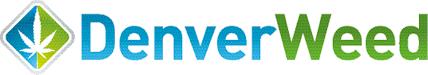 DenverWeed.com