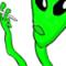 small_wide_Conrad_Alien