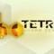 TetraHydroCenter