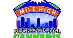small_wide_Mile_High_Rec_Logo