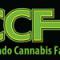 Tru Cannabis Colorado Cannabis Facility