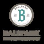 square_Ballpark