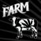 The Farm – Boulder