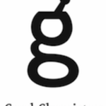 square_Good_Chem_Logo_G1