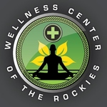 square_WellnessCenter_Logo_Final-2-page-001