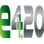 square_e420_logo_weedmaps