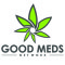 Good Meds Englewood