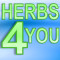 Herbs4you