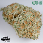 square_strain-big-bad-bitch-best-buds-app-denver-colorado-kind-meds-dispensary-3