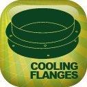 cooling_flanges