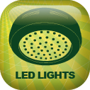 led_lights