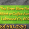 The Grow Store, Inc.