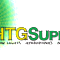 HTG Supply Commerce City, CO – High Tech Garden Supply Denver