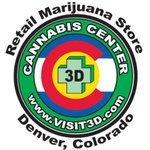 square_DenverLogoNEW_2015