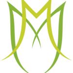 square_MM_logomark_color_1200