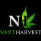 Next Harvest