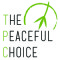 The Peaceful Choice (Formerly People's Choice)
