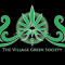 Village Green Society – Recreational
