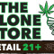The Clone Store – Recreational