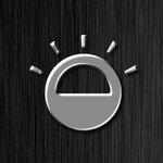 square_fb_logo