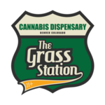 square_grass_station_shield_grn_tan_small