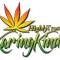 square_karing-kind_logo_rasta