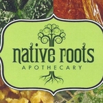 square_native-roots-1-654x435
