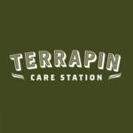 square_terrapin_green_logo