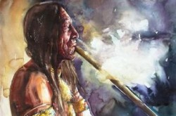 Will Native Americans Solve the Cannabis Industry Banking Crisis?