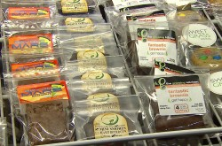 New Edible Standards Adopted by Colorado Marijuana Businesses