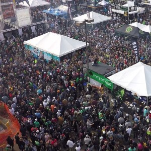 high-times-cannabis-cup-denver