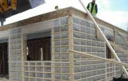 What You Need to Know About Hempcrete