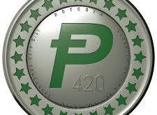 Potcoin and Dopecoin, Meet the 2 Bitcoin-like Currencies for Buying Marijuana