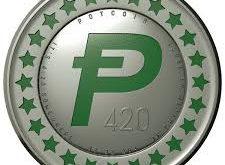 Potcoin and Dopecoin, Meet the 2 Bitcoin-like Currencies for Buying Marijuana