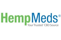 Hemp Meds Review