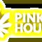 Navigation_Logo