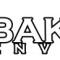 iBake Denver
