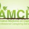 AMCH – MEDICAL