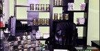 small_wide_Medicine_Room
