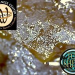 square_6127_shatter_1360360855