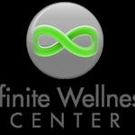 square_8536_iwellnesslogoblackbackground1_1333558335