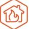 Firehouse Organics – Central