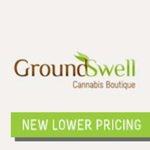 square_GSW_logo_weedmpas_lower_pricing