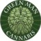 Green Man Cannabis – Recreational