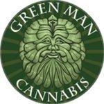 square_Green_Man