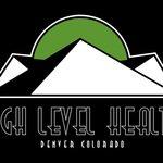 HLH Logo
