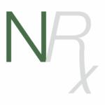 square_NR_copy
