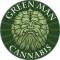 Green Man Cannabis – Medical Marijuana