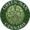 Green Man Cannabis – Medical Marijuana